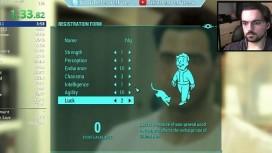 Рекорд скорости: Fallout 4 пройдена за один час