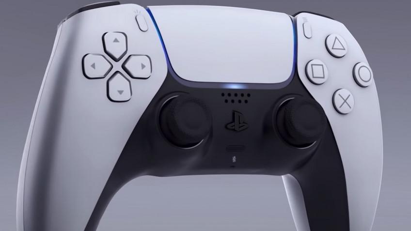 PlayStation 5: что представляют собой «Активности»