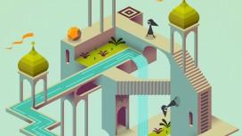 Объявлены лучшие игры 2014 года для iPhone и iPad