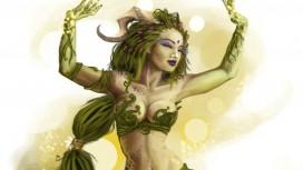 «Игромания» разыграет коллекционное издание Divinity: Original Sin