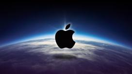 Apple готовит мультимедийные приложения нового поколения для Windows 10