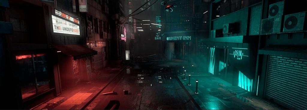 Crytek готовит мобильный движок CryEngine