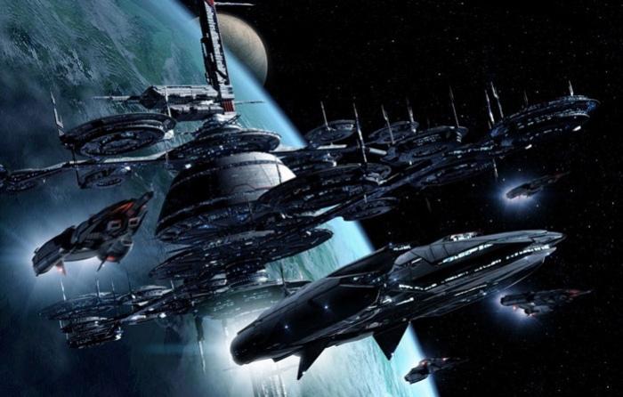 X3: Albion Prelude готовится к возрождению