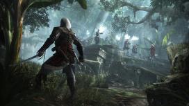 Сценарист Assassin's Creed Valhalla хотел бы отправить серию в Бразилию