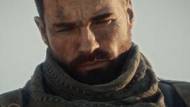 Activision рассказала о мрачном саундтреке Call of Duty: Vanguard в новом ролике
