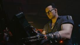 Датамайнер нашёл в файлах Cyberpunk 2077 описания ещё не выпущенных квестов