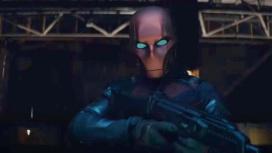В тизере третьего сезона «Титанов» DC мелькнул Джокер и кошмары героев