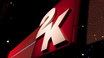 Новым вице-президентом 2K Games стал Мюррэй Паннелл