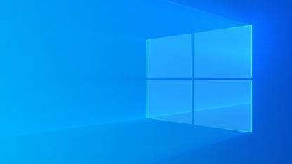Свежее обновление добавляет в Windows 10 новое меню «Пуск» — вот как его включить