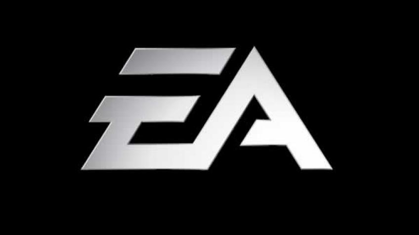 Новогодние скидки от Electronic Arts