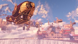 Утечка: The BioShock Collection для PS4 и Xbox One получила возрастной рейтинг