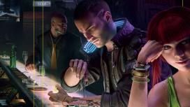 PC-требования Cyberpunk 2077 представили в7 категориях — от 1080р до 4К с RTX