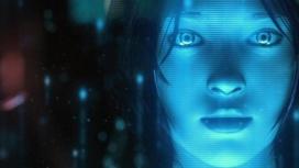 Cortana уберут из iOS и Android