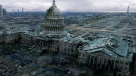 Fallout3 как символ глобализации