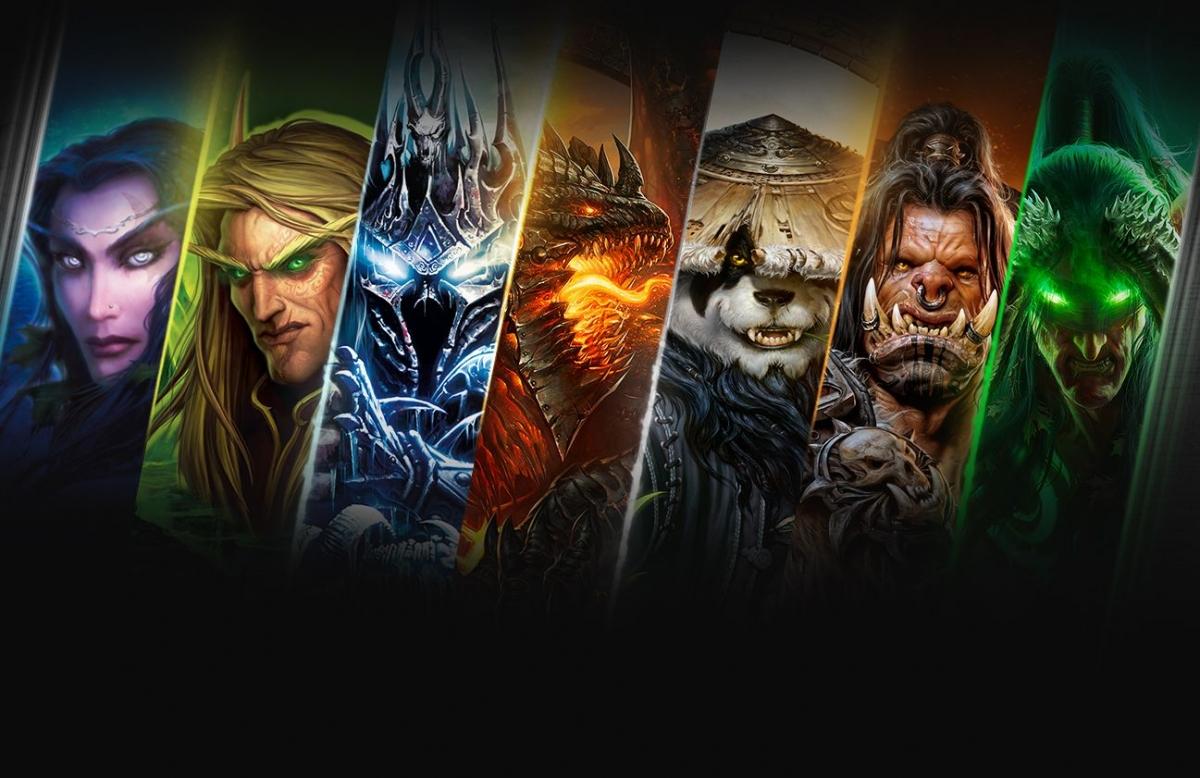 Директор World of Warcraft считает, что игра проживёт ещё 15 лет