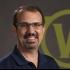 Директор World of Warcraft считает, что игра проживёт ещё15 лет
