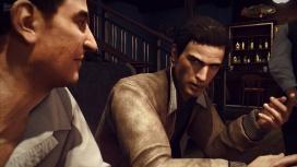 Всё не так однозначно: сравнение оригинала и ремастера Mafia II