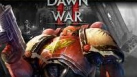 '1С Интерес' подгоняет Dawn of War2