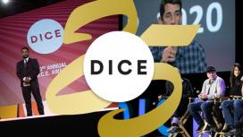 В 2022 году DICE Summit пройдёт в «живом» формате