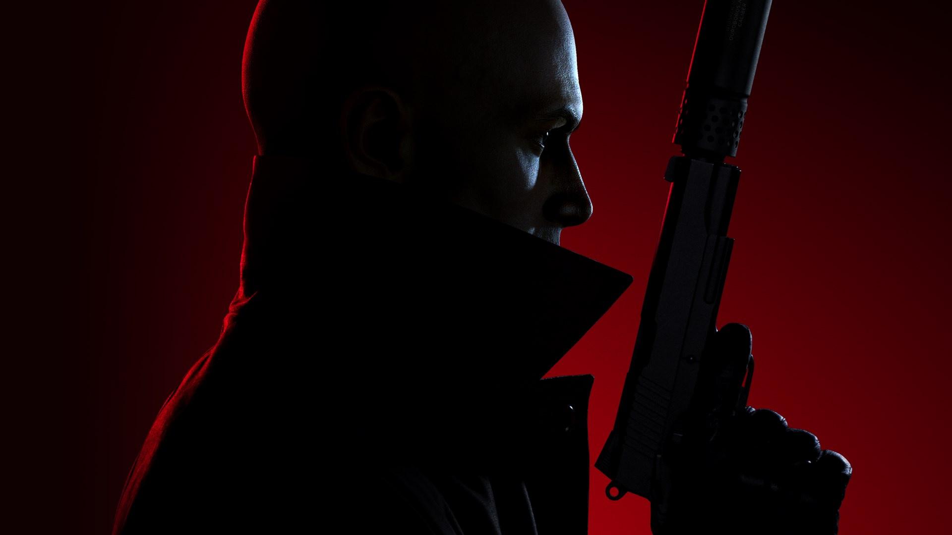 «В руках47 всё становится оружием»: геймплейный трейлер HITMAN III