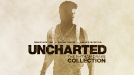 Uncharted: The Nathan Drake Collection добавит три новых режима игры