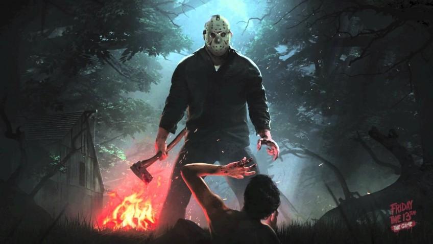 Авторы Friday the 13th: The Game уже исправляют проблемы с серверами
