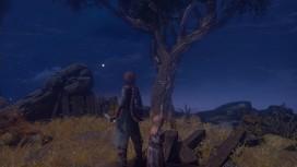 Игра Shadwen от авторов Trine выйдет через две недели