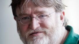 Гейб Ньюэлл подтвердил разработку фильмов по Half-Life и Portal