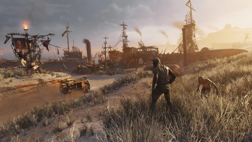 Epic Games Store стал ведущей цифровой платформой THQ Nordic за последний квартал