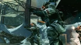 E3: Sony ставит на третье измерение