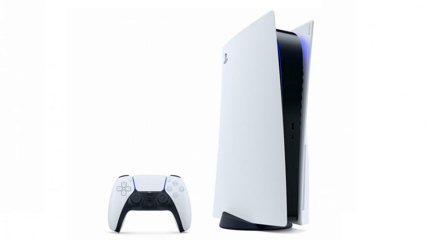 Какие игры вошли в стартовую линейку PlayStation5
