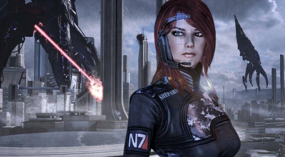 Читатели The Consumerist второй раз признали EA худшей компанией в США