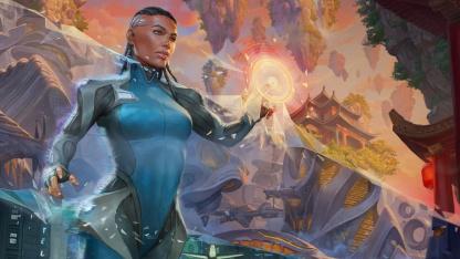 Авторы Gamedec рассказали о возможностях и значимости выбора