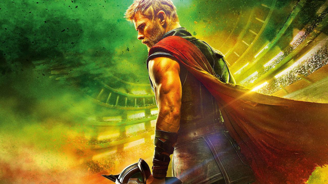 Крис Хемсворт подтвердил, что пока не планирует прощаться с ролью Тора