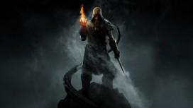 Bethesda не работает над The Elder Scrolls6