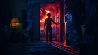 Netflix представил первый трейлер третьего сезона «Очень странных дел»