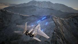Последние три DLC сезонного пропуска Ace Combat 7: Skies Unknown получили даты выхода