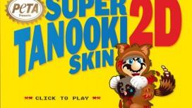 Защитники животных против Марио