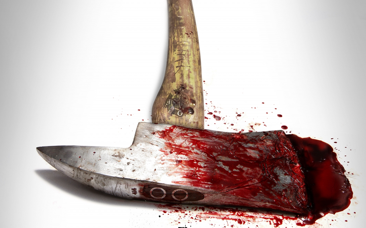 The Walking Dead: Saints & Sinners — первая VR-игра по «Ходячим мертвецам»