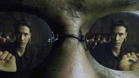 В России ожидается повторный прокат первой «Матрицы» (Обновлено)