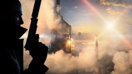 HITMAN III вышла, но DLC-апгрейды предыдущих частей стоят дороже самих игр