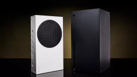 В первых обзорах Xbox Series X называют отличной, но «скучной» консолью