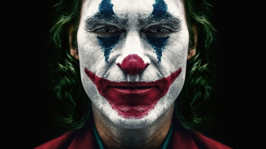 «Джокер» стал самым кассовым фильмом с рейтингом «18+»