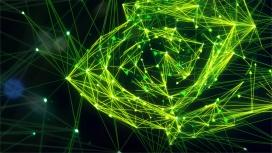 NVIDIA готовит пользовательскую настройку в DLSS2.0