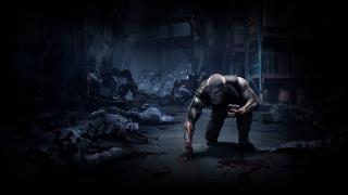 Авторы Werewolf: The Apocalypse – Earthblood рассказали о ярости