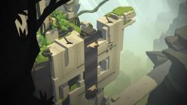 Lara Croft GO и Let It Die сегодня выйдут на PS4, а Danganronpa V3: Killing Harmony доберется до Европы