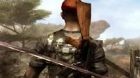 Far Cry2 просит добавки у Valve