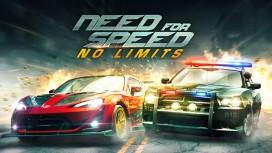 Кен Блок снялся в ролике новой Need for Speed