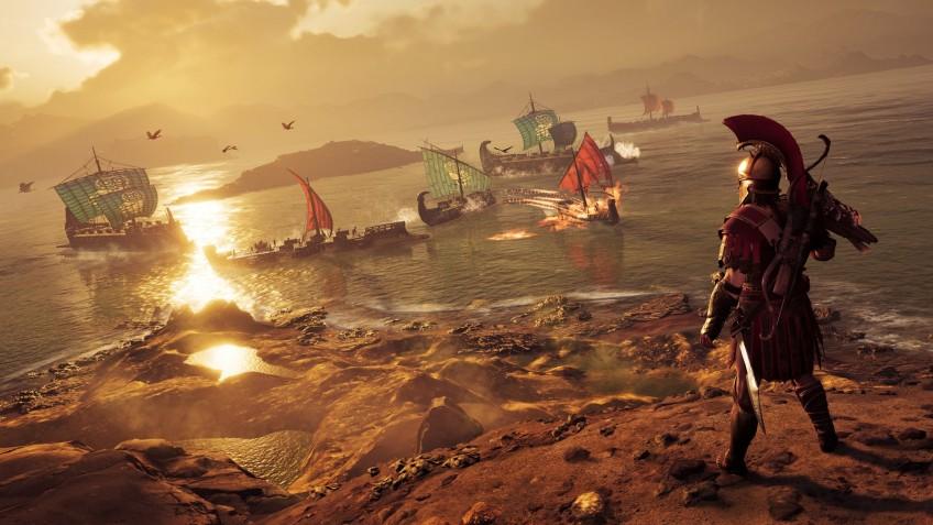 Утечка: Ubisoft готовится запустить аналог EA Access и Xbox Game Pass — Pass Premium