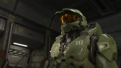 Halo Infinite отложили на 2021 год, а Xbox Series X выйдет в ноябре